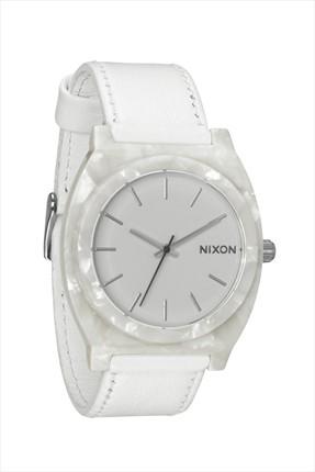 Nixon Kadın Kol Saati A328-1029