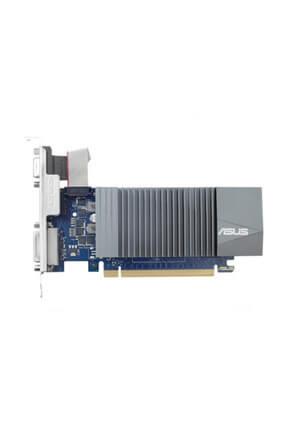 ASUS GT710-SL-2GD5-BRK 2GB DDR5 64Bit DVI/HDMI Ekran Kartı