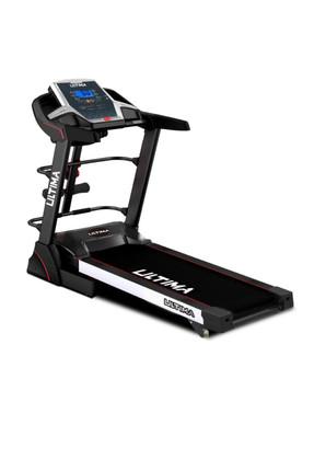 ULTIMA Dc3000 Masajlı-Motorlu Koşu Bandı