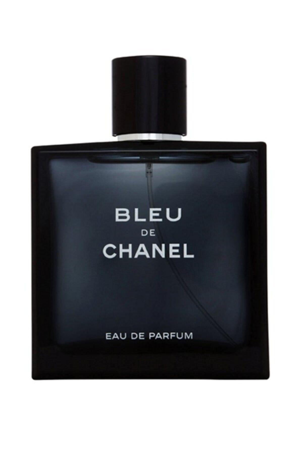 Chanel Bleu De Edp 100 Ml Erkek Parfüm 1