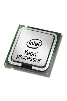 LENOVO Sr550/sr590/sr650 Intel Xeon Silver 4210r 10c 100w 2.4ghz Processor Option Kit (fan Ayrıca Alınmalı)