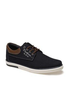Dockers By Gerli 224942 1FX Lacivert Erkek Sneaker Ayakkabı 100781231