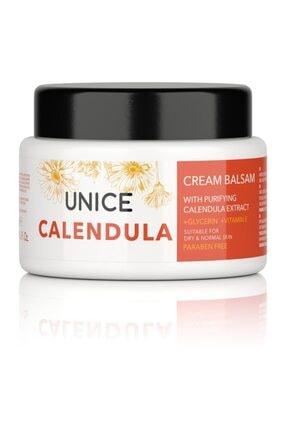 Unice Calendula (aynısefa Özlü) Balsam, 100 ml