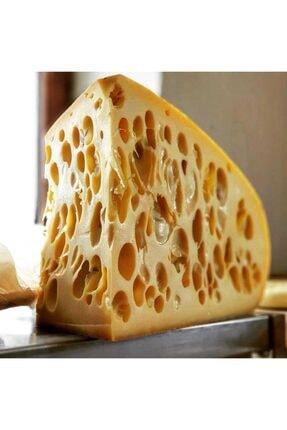 Namlı Gurme Kars Gravyer Peyniri