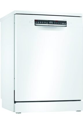 Bosch SMS4IKW60T 6 Programlı Bulaşık Makinesi