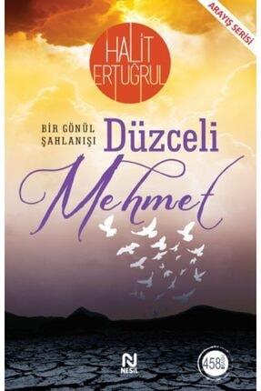 Nesil Yayınları Düzceli Mehmet