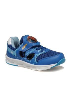 SPIDERMAN 91.SKIN.P Mavi Erkek Çocuk Spor Ayakkabı 100352632