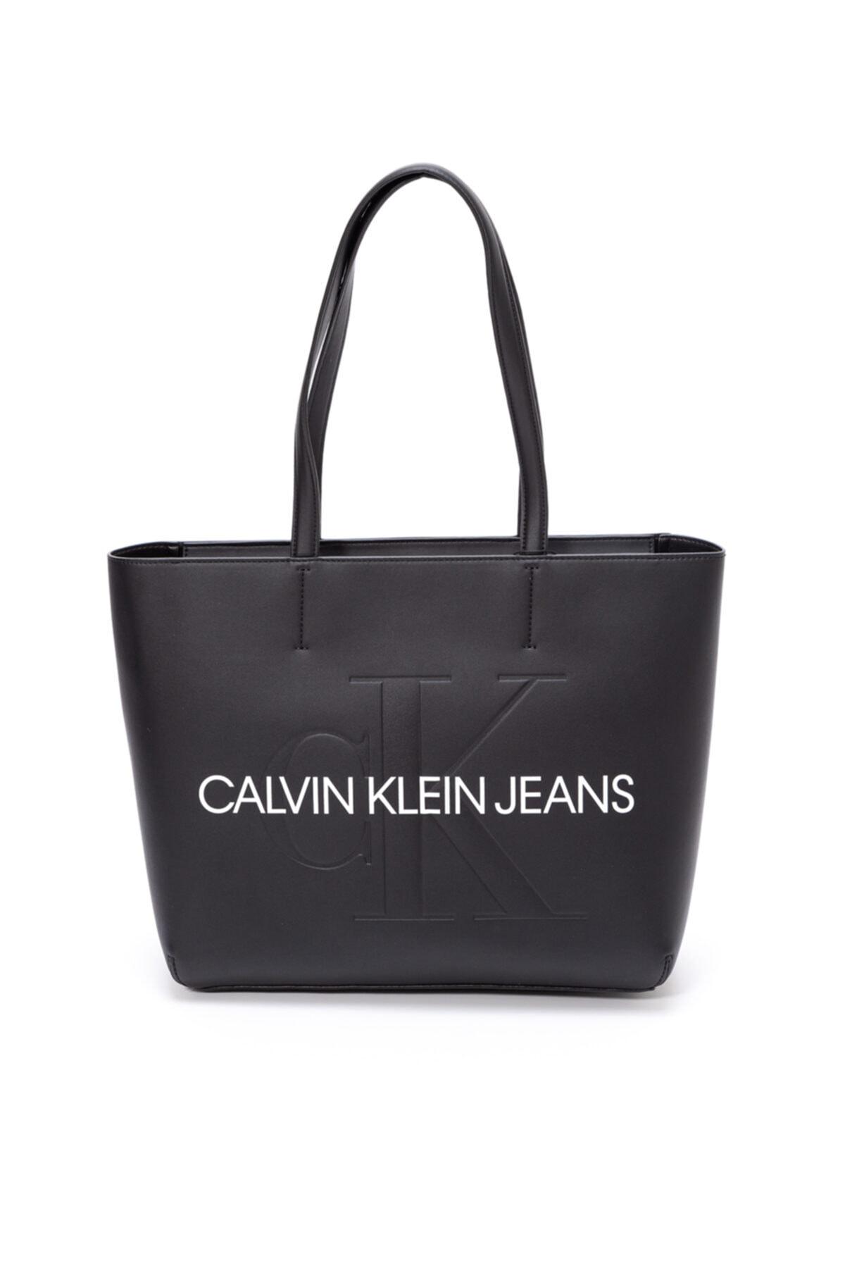 Calvin Klein Kadın Omuz Çantası 1