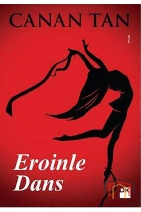 Doğan Kitap Eroinle Dans