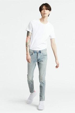 Levi's Levis Erkek Engineered Jean Pantolon 512 Slim Taper 74903-0002