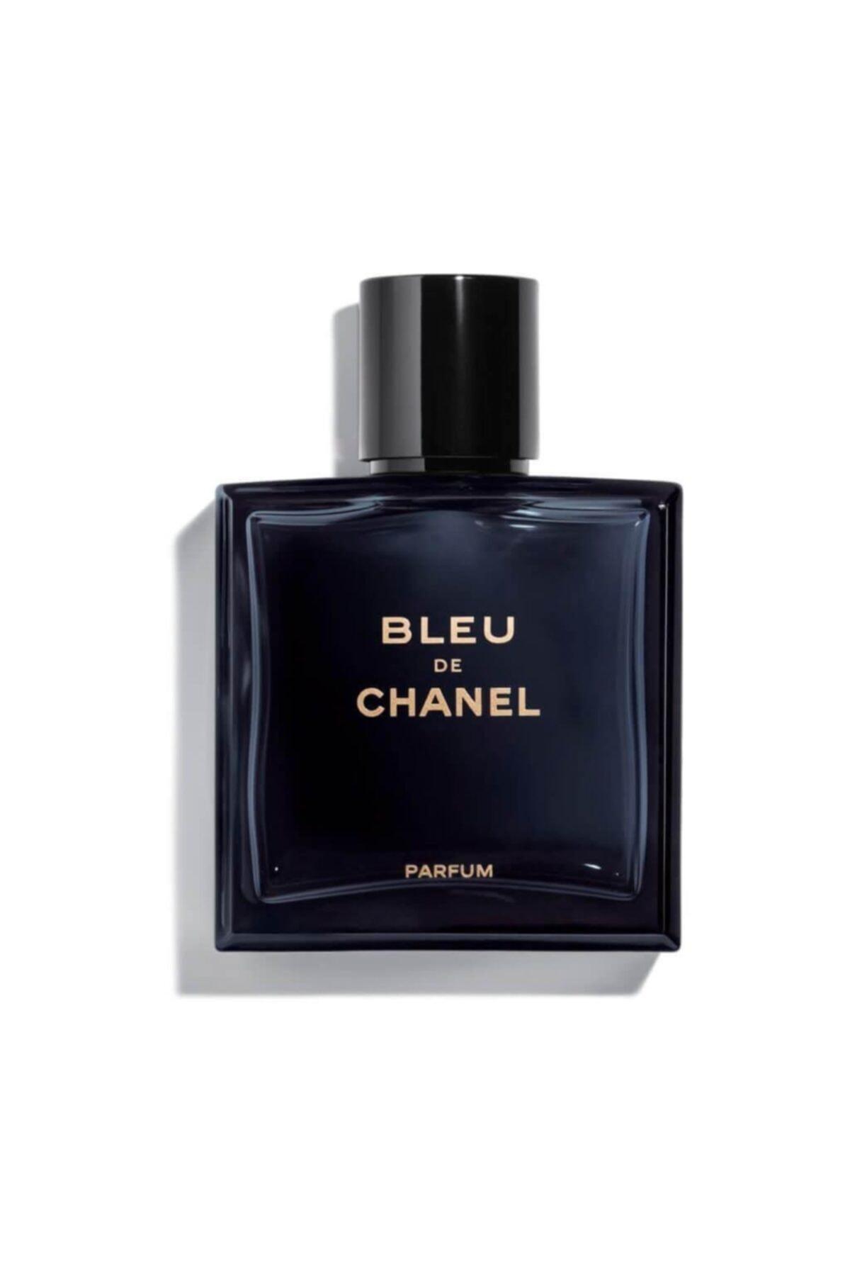 Chanel Bleu De Parfum Edp 50 ml Erkek Parfüm  3145891071702 1