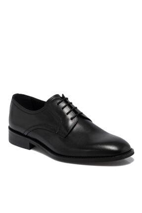 Tergan Erkek Ayakkabı 55308a43