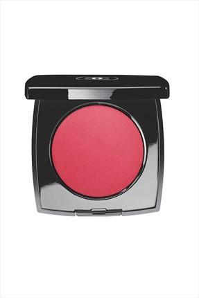 Chanel Allık - Blush Creme De 67 Chamade 3145891386707