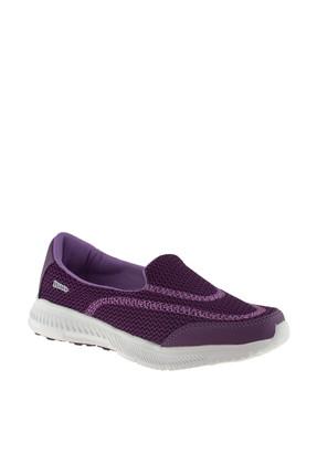 Jump Mor Kadın Ayakkabı 190 14971Z