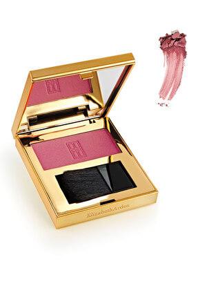 Elizabeth Arden Allık - Beautiful Color Radiance Blush Blushing Pink 05 5 g 085805154257