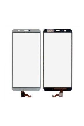 Huawei P Smart P Smart Figo Dokunmatik Touch Ön Cam