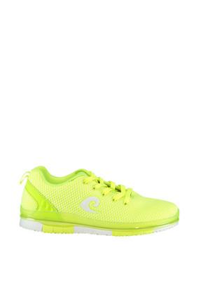 Pierre Cardin Yesil Kadın Spor Ayakkabı Pcs-70868