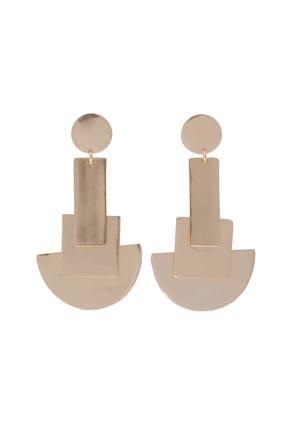 Coquet Accessories Kadın Küpe 19KG1U26M361