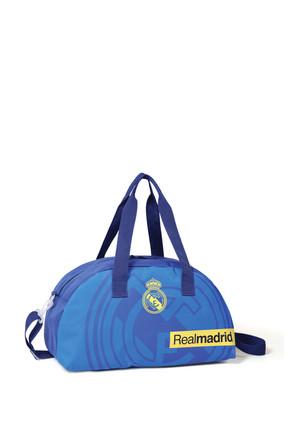 Real Madrid Real Madrıd Spor Çanta 92565