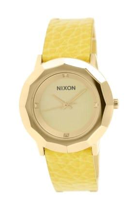 Nixon Kadın Kol Saati A341-501