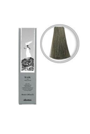 Davines Mask Vibrachrom Saç Boyası 100 ml -7.1 8004608251279 (Oksidansız)