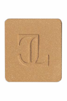 INGLOT Jennifer Lopez Collection - Freedom System Göz Farı J313 Honey 5901905950016