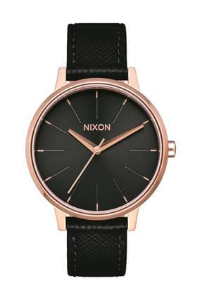 Nixon Kadın Kol Saati A108-1098
