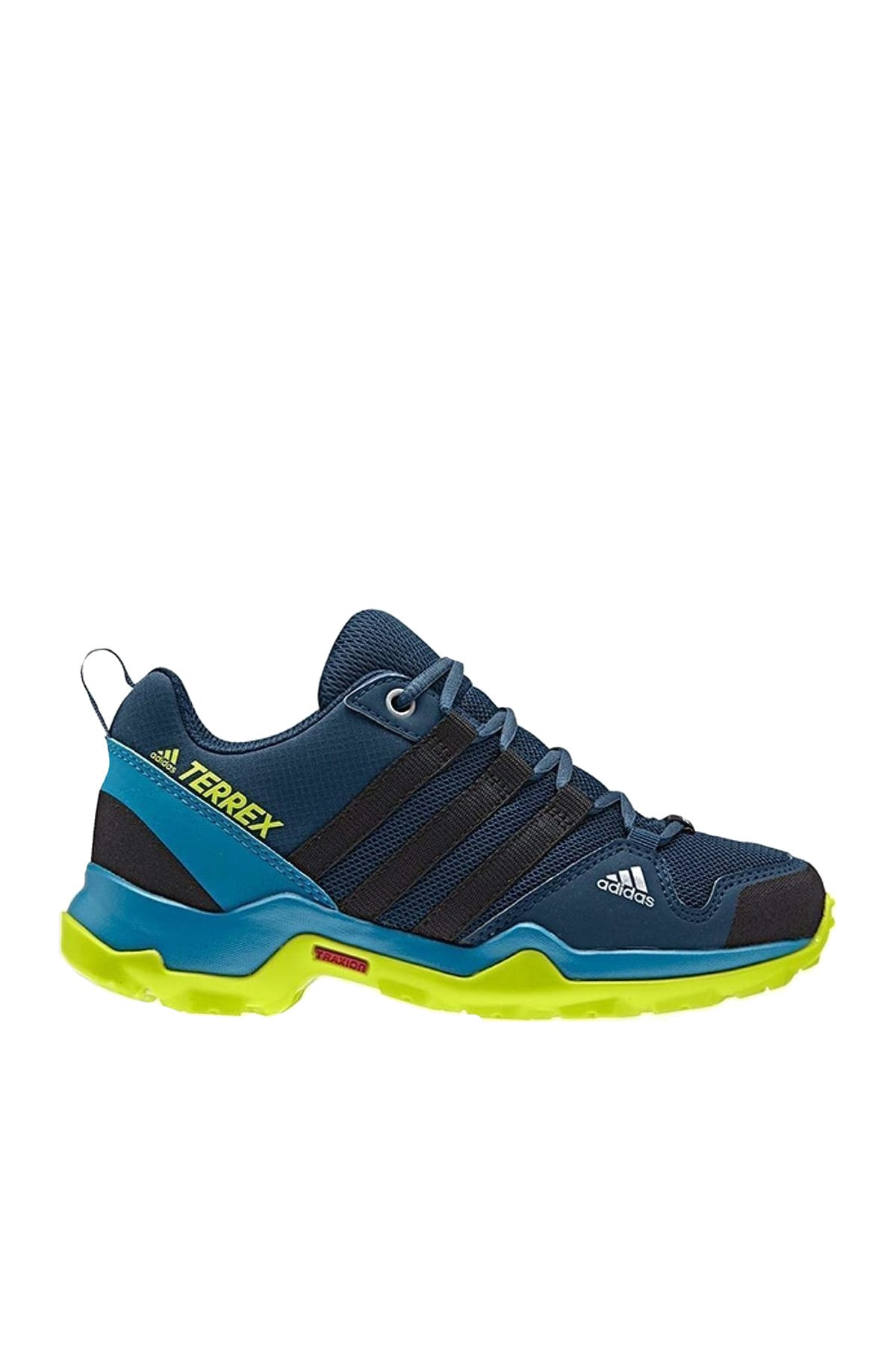adidas Çocuk Günlük Ayakkabı By1608 Terrex Ax2R Cp K 1