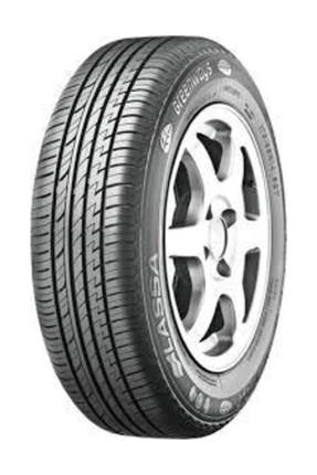 Lassa 235/45R18 98W Driveways XL (2017-2018)