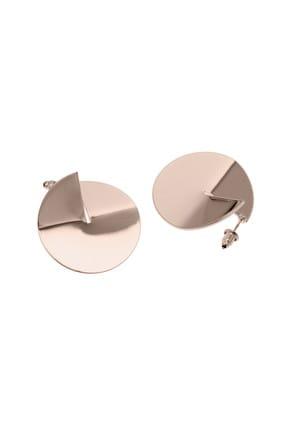 Coquet Accessories Kadın Küpe 19KG1U26M197