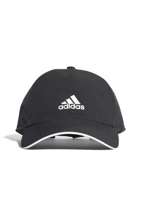 adidas CG1781 5P CLMLT CAP Unisex  Şapka