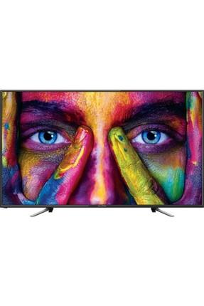 AWOX AWX-9939ST 39'' 99 Ekran Uydu Alıcılı HD Ready LED TV