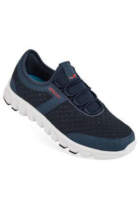Lescon Kadın Outdoor Ayakkabı - L-5902 - 18YAU005902G-010