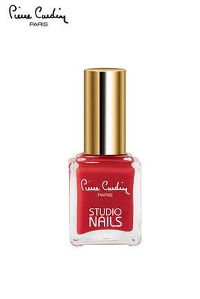 Pierre Cardin Oje - Studio Nails 050 8680570461054