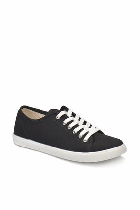 Kinetix LORA S Siyah Kadın Ayakkabı 100309550