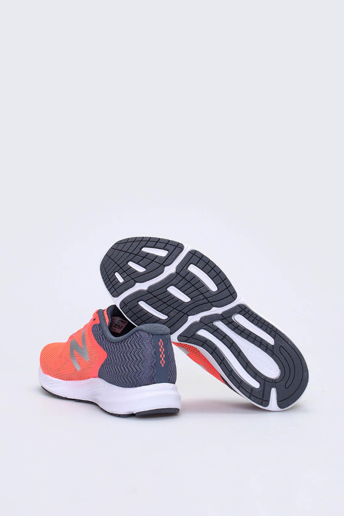 New Balance Kadın Koşu & Antrenman Ayakkabısı - W490LD6 2