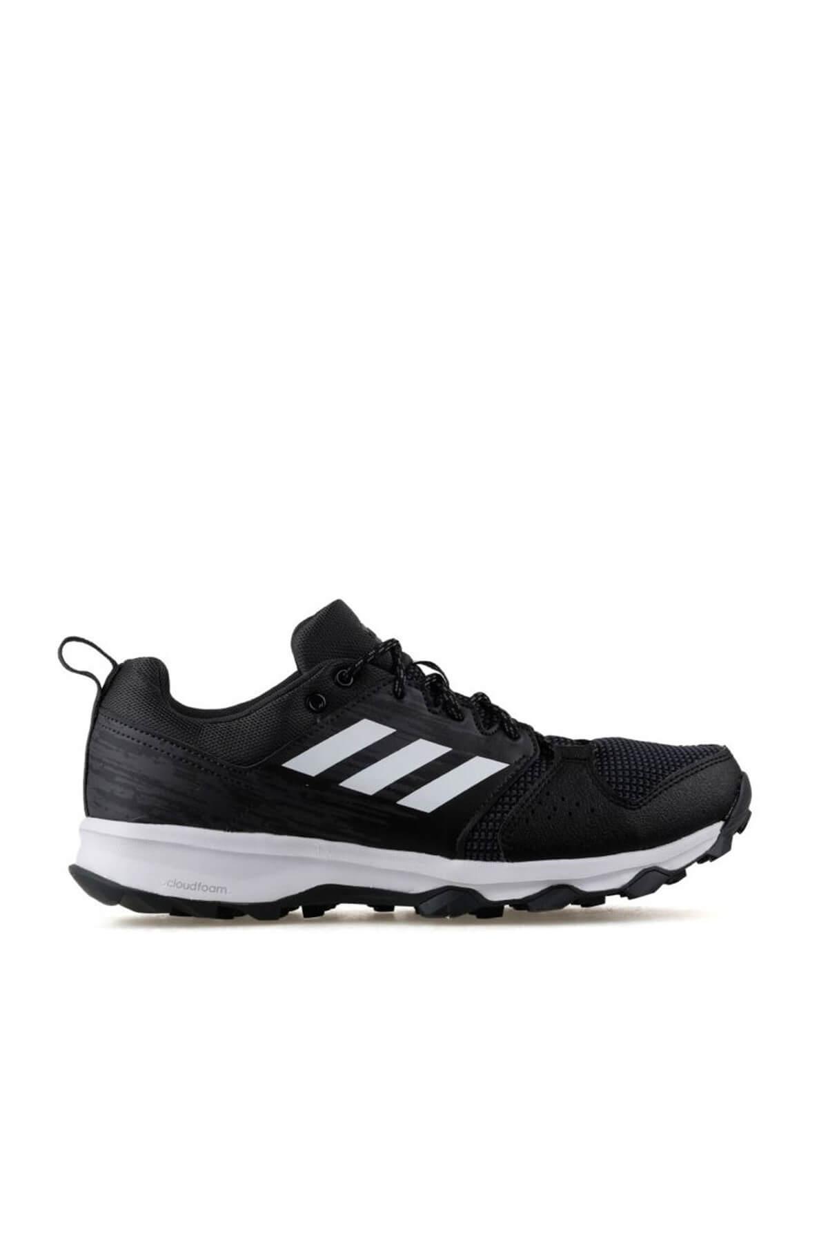 adidas Unisex Koşu & Antrenman Ayakkabısı - Galaxy Trail - B43692 1