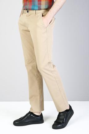 Colin's Erkek Pantolon CL1034592