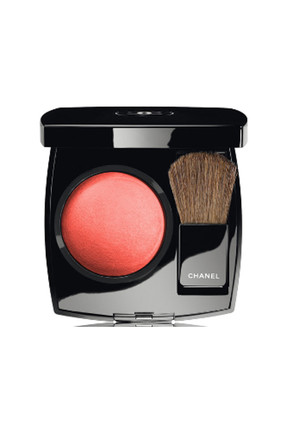 Chanel Allık - Joues Contraste Powder Blush 71 Malice 4 g 3145891687101