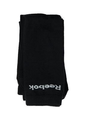 Reebok Unisex Fitness Çorap - Sport Sock 3P - AC3402