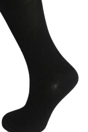 MAKALU Tencel Çorap BHC007