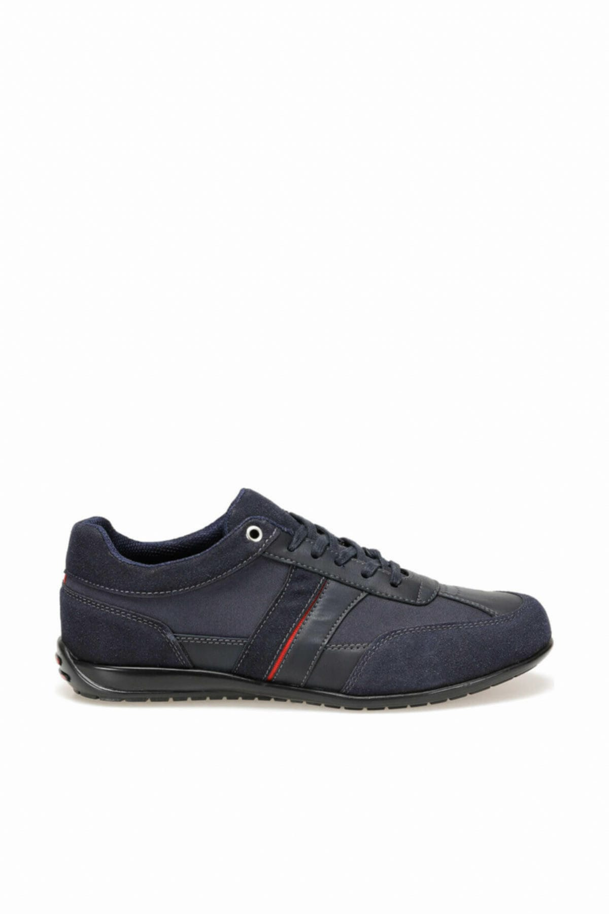 OXIDE NAVIA C Lacivert Erkek Sneaker Ayakkabı 100349396 2