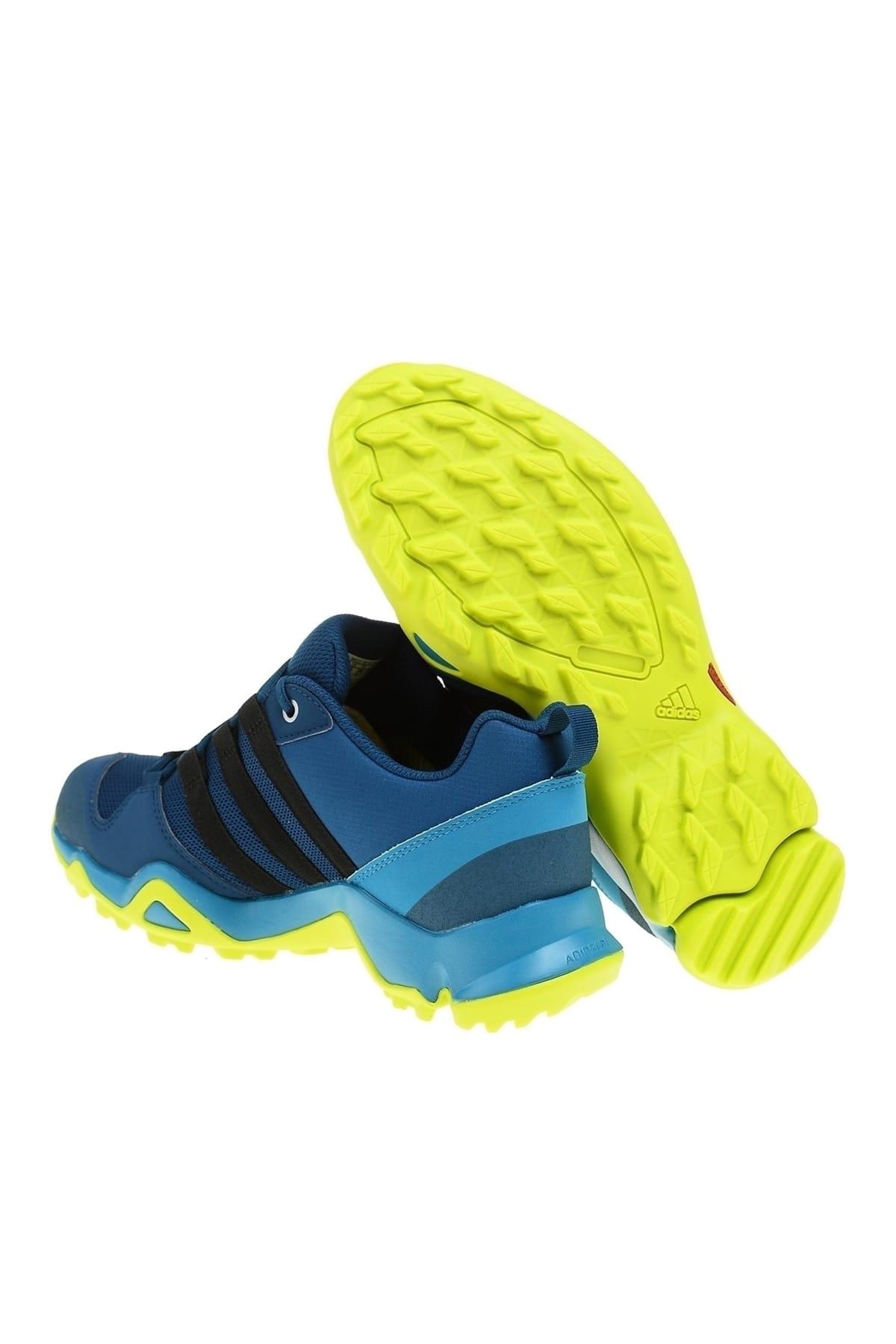 adidas Çocuk Günlük Ayakkabı By1608 Terrex Ax2R Cp K 2