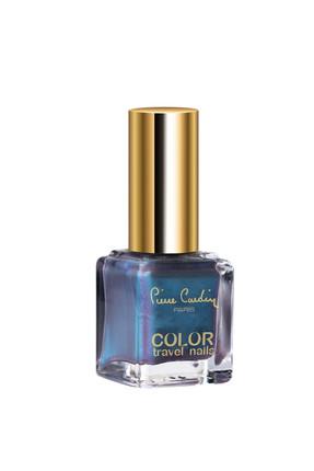 Pierre Cardin Oje - Color Travel Nails 106 8680570460521