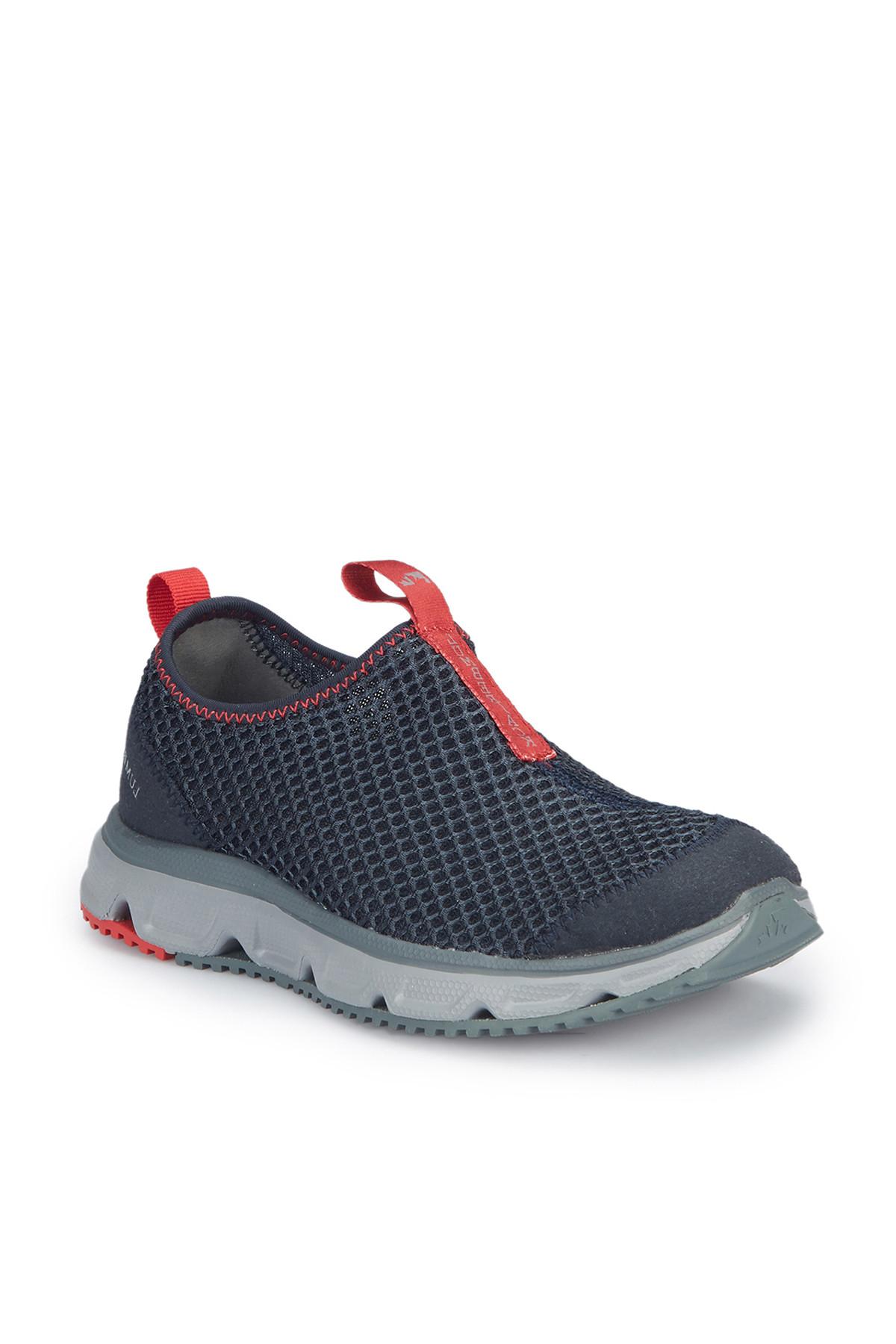 lumberjack MERTO Lacivert Unisex Çocuk Ayakkabı 100236226 1