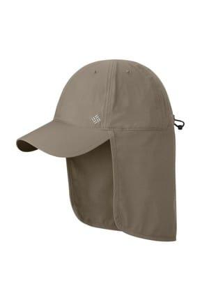 Columbia Unisex Columbıa Unısex Şapka Cu9108-365