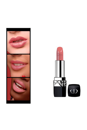 Dior Ruj - Rouge Dior 263 3348901304528