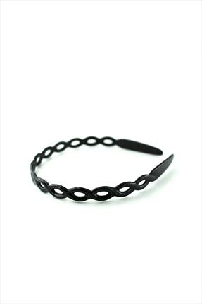 Coquet Accessories Kadın Sarmal Taç 16YG1U38F464