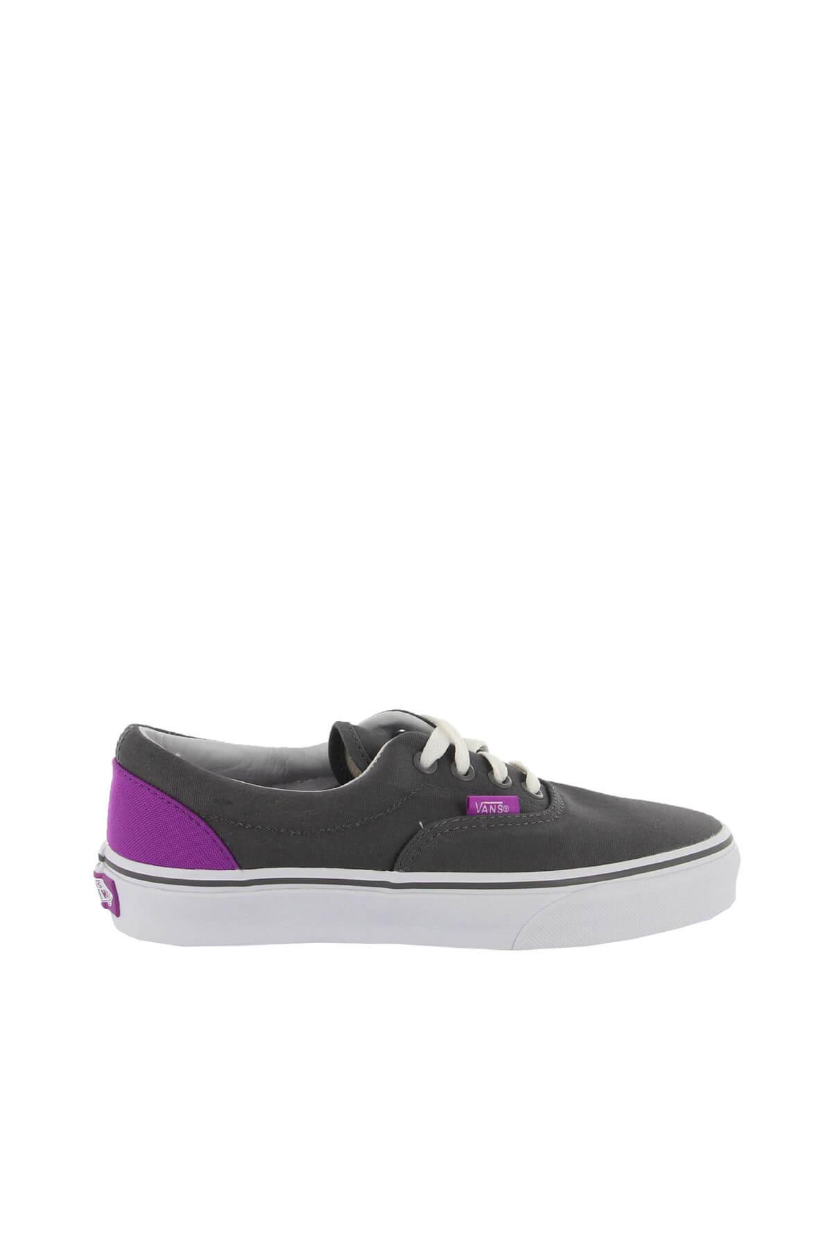 Vans Unisex Sneaker - Vvhq9Vh Era - VVHQ9VH 1