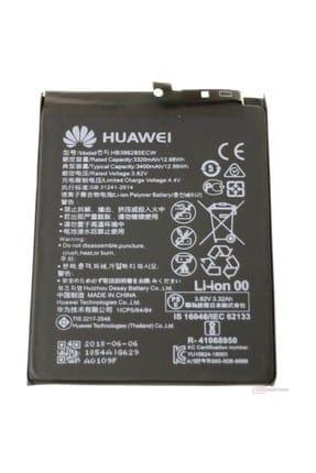 Huawei P20 / P20 Pro HB396285ECW Batarya Pil ve Tamir Seti